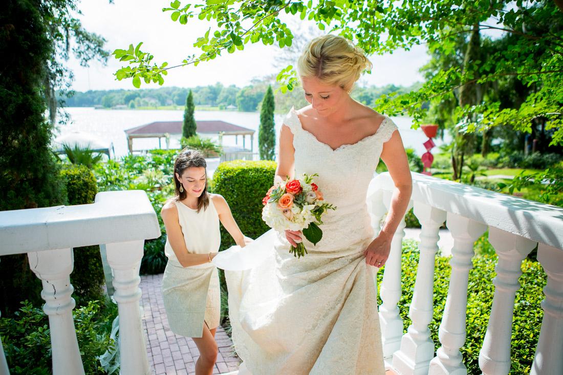 Wedding-Barbara-Jordan-052515-Web-0916.jpg
