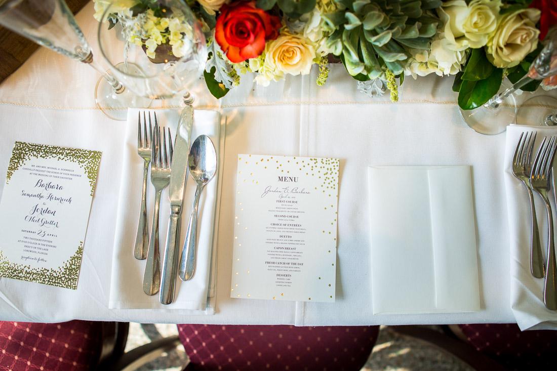 Wedding-Barbara-Jordan-052515-Web-0939.jpg