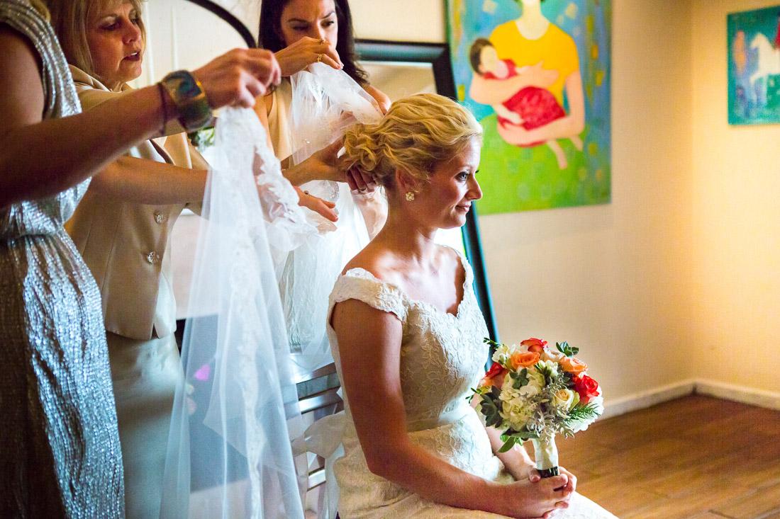 Wedding-Barbara-Jordan-052515-Web-0954.jpg