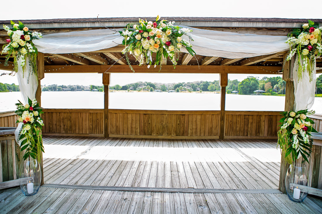 Wedding-Barbara-Jordan-052515-Web-0963.jpg