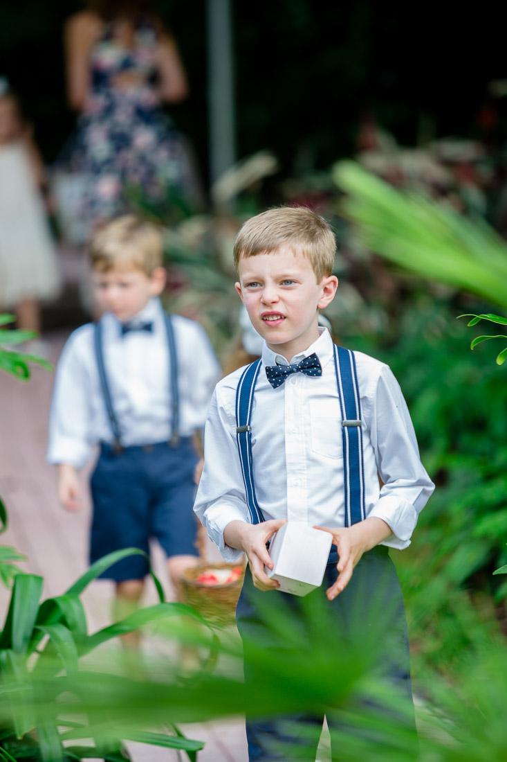 Wedding-Barbara-Jordan-052515-Web-1021.jpg