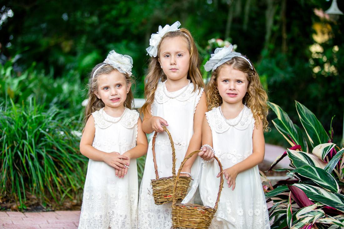 Wedding-Barbara-Jordan-052515-Web-1032.jpg