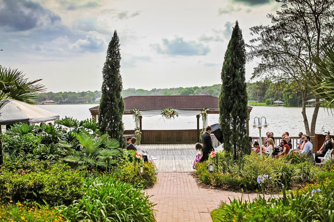 Wedding-Barbara-Jordan-052515-Web-1048.jpg