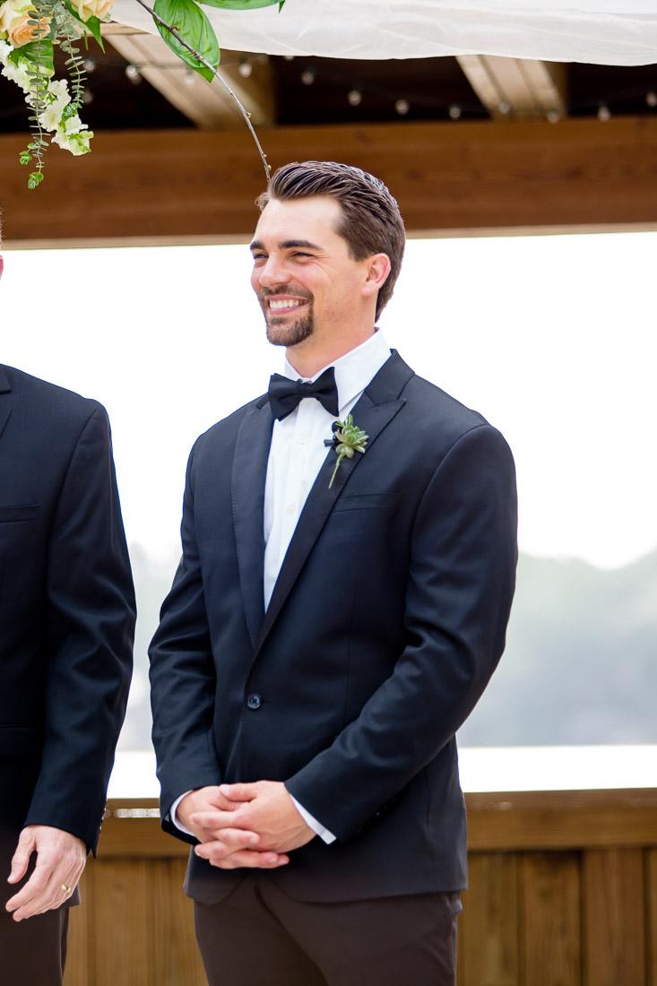 Wedding-Barbara-Jordan-052515-Web-1076.jpg
