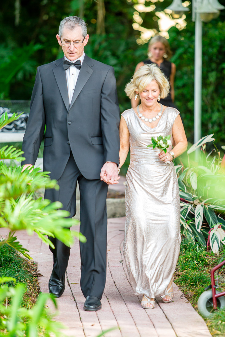 Wedding-Barbara-Jordan-052515-Web-1103.jpg