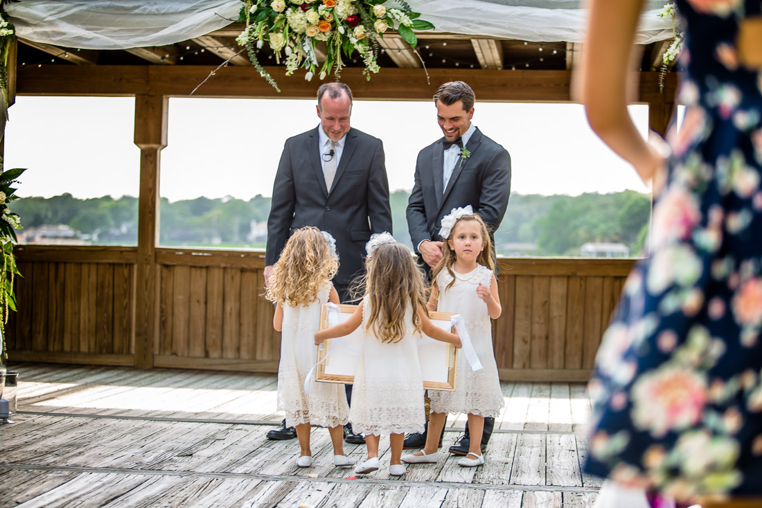 Wedding-Barbara-Jordan-052515-Web-1125.jpg