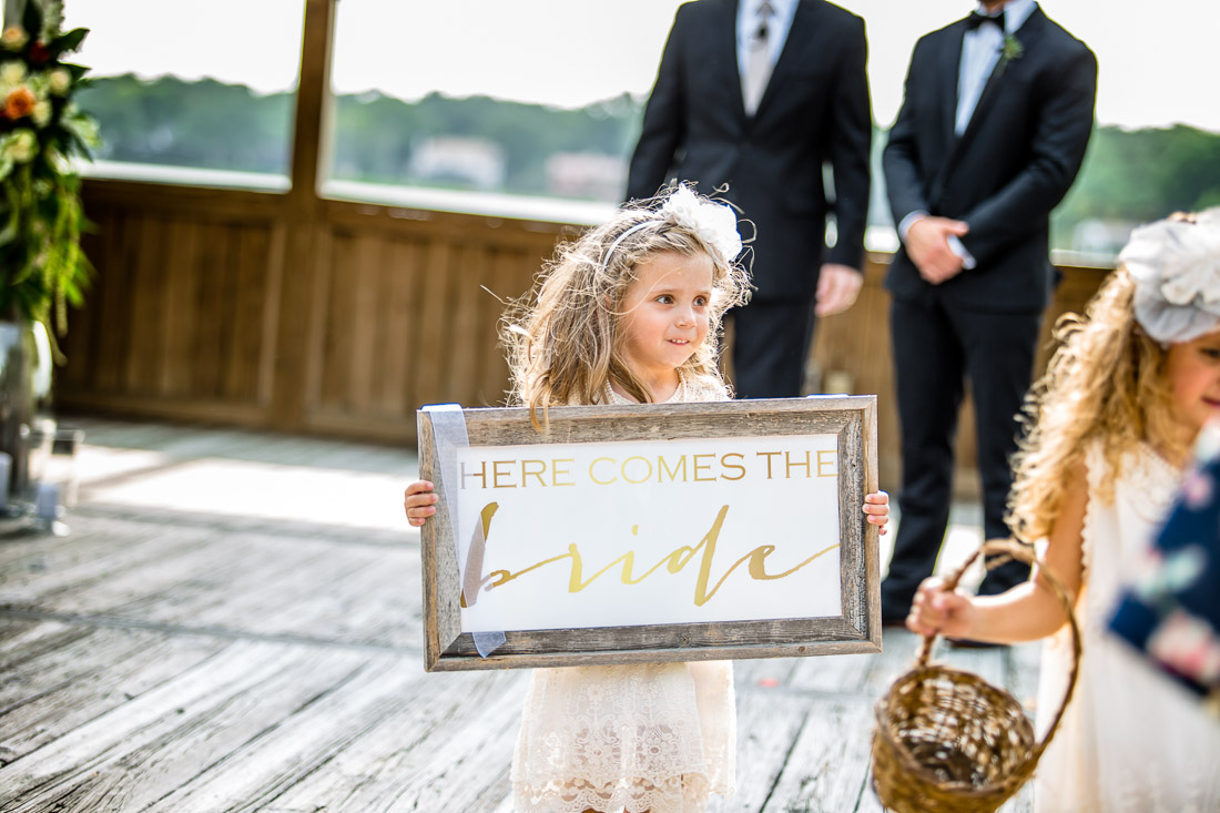 Wedding-Barbara-Jordan-052515-Web-1128.jpg