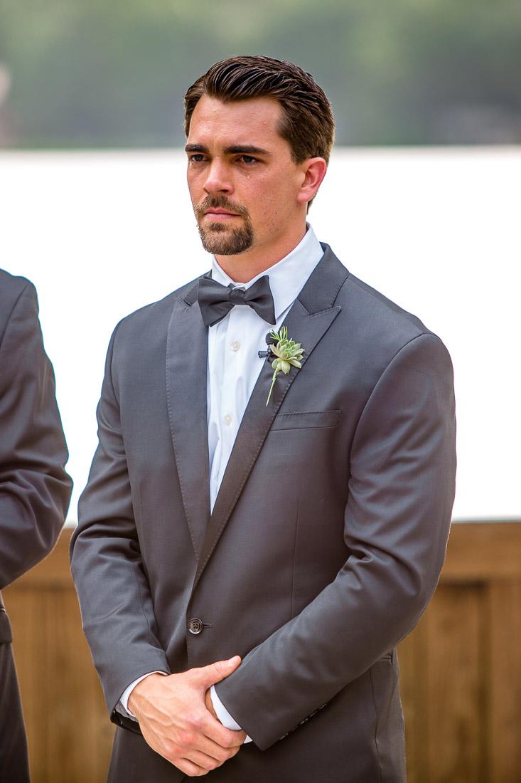 Wedding-Barbara-Jordan-052515-Web-1139.jpg