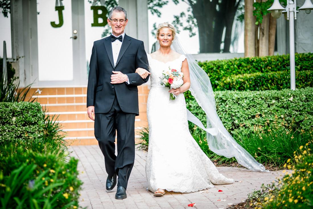 Wedding-Barbara-Jordan-052515-Web-1147.jpg