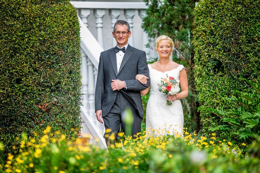 Wedding-Barbara-Jordan-052515-Web-1141.jpg