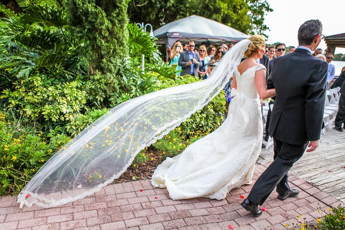 Wedding-Barbara-Jordan-052515-Web-1164.jpg