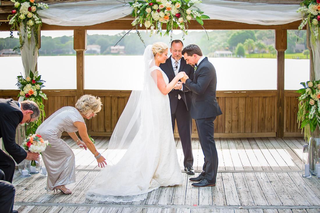Wedding-Barbara-Jordan-052515-Web-1192.jpg