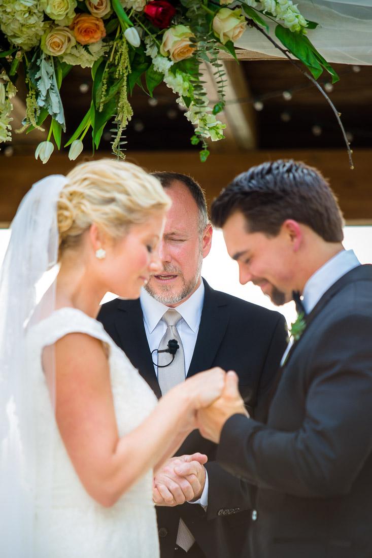 Wedding-Barbara-Jordan-052515-Web-1196.jpg