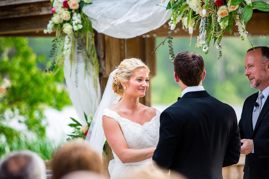 Wedding-Barbara-Jordan-052515-Web-1204.jpg