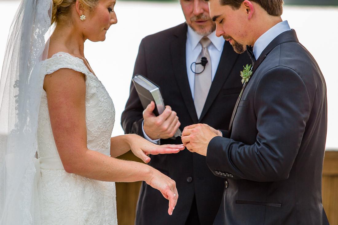 Wedding-Barbara-Jordan-052515-Web-1237.jpg