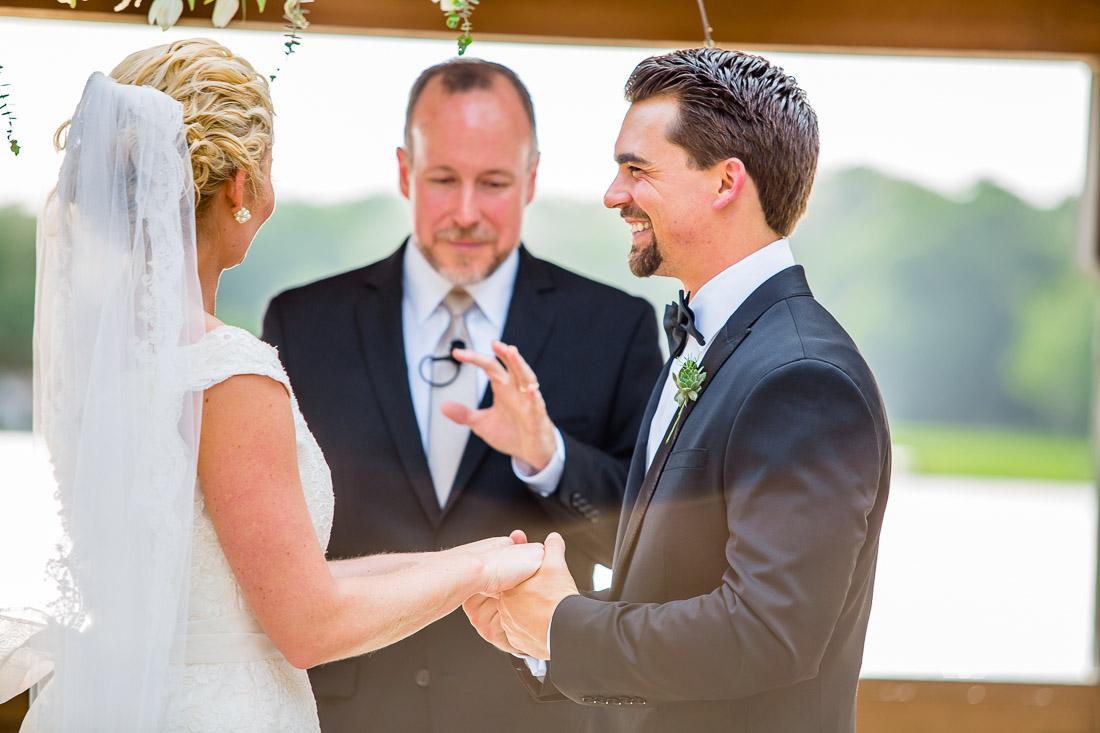 Wedding-Barbara-Jordan-052515-Web-1245.jpg