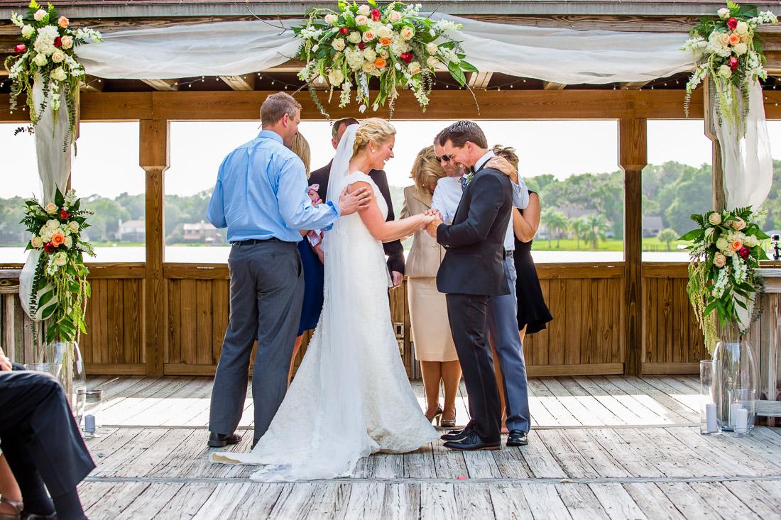Wedding-Barbara-Jordan-052515-Web-1266.jpg