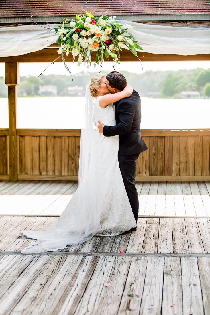 Wedding-Barbara-Jordan-052515-Web-1290.jpg