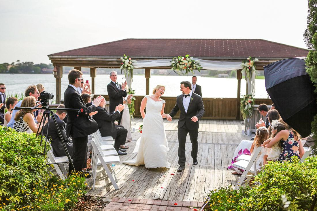 Wedding-Barbara-Jordan-052515-Web-1308.jpg