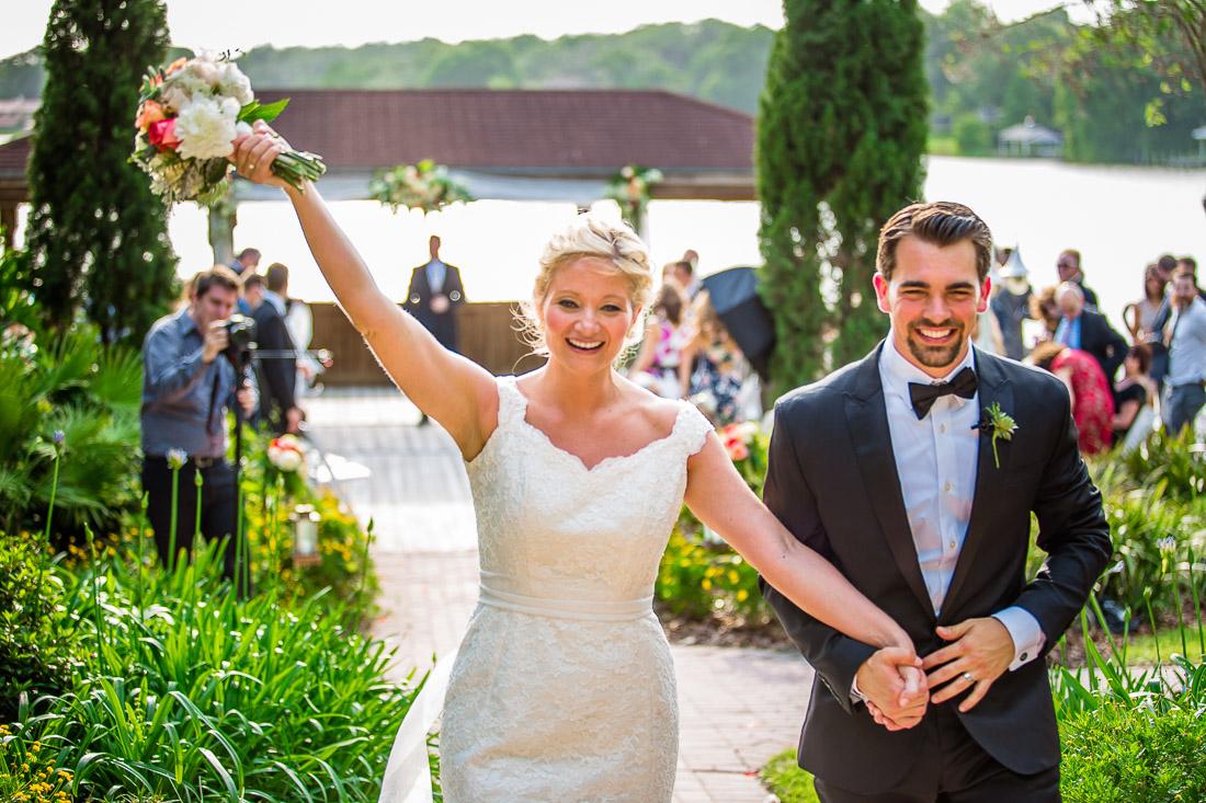Wedding-Barbara-Jordan-052515-Web-1315.jpg