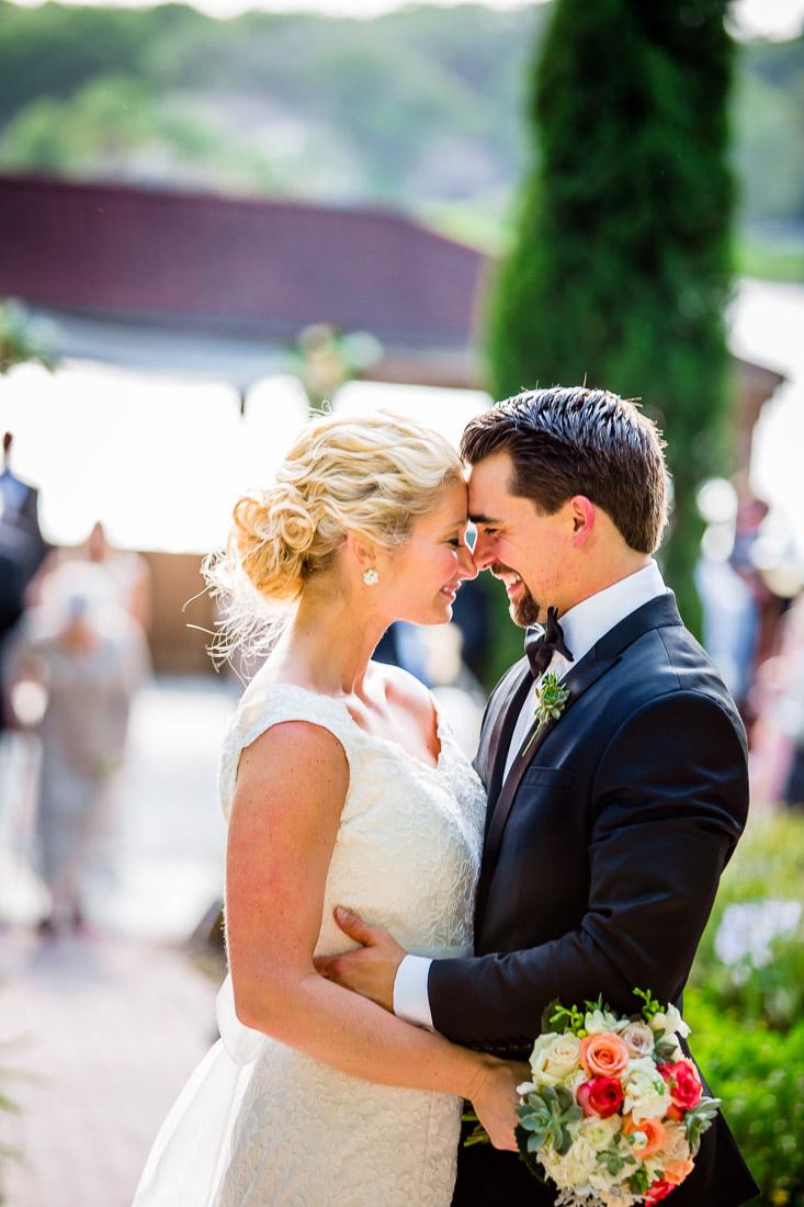 Wedding-Barbara-Jordan-052515-Web-1322.jpg