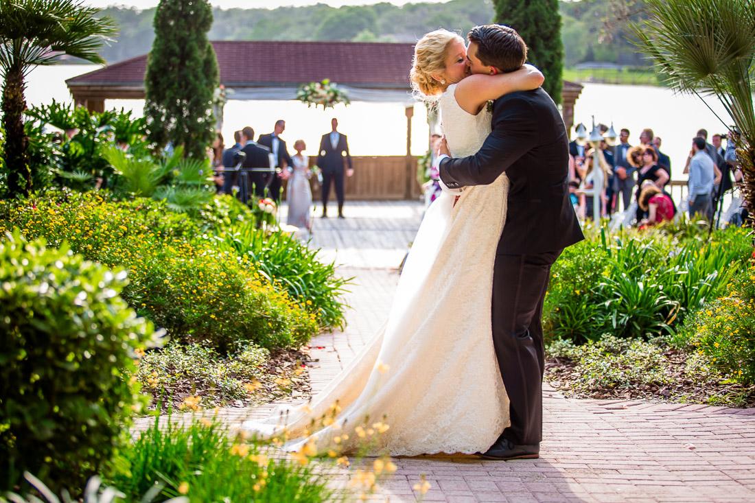 Wedding-Barbara-Jordan-052515-Web-1318.jpg