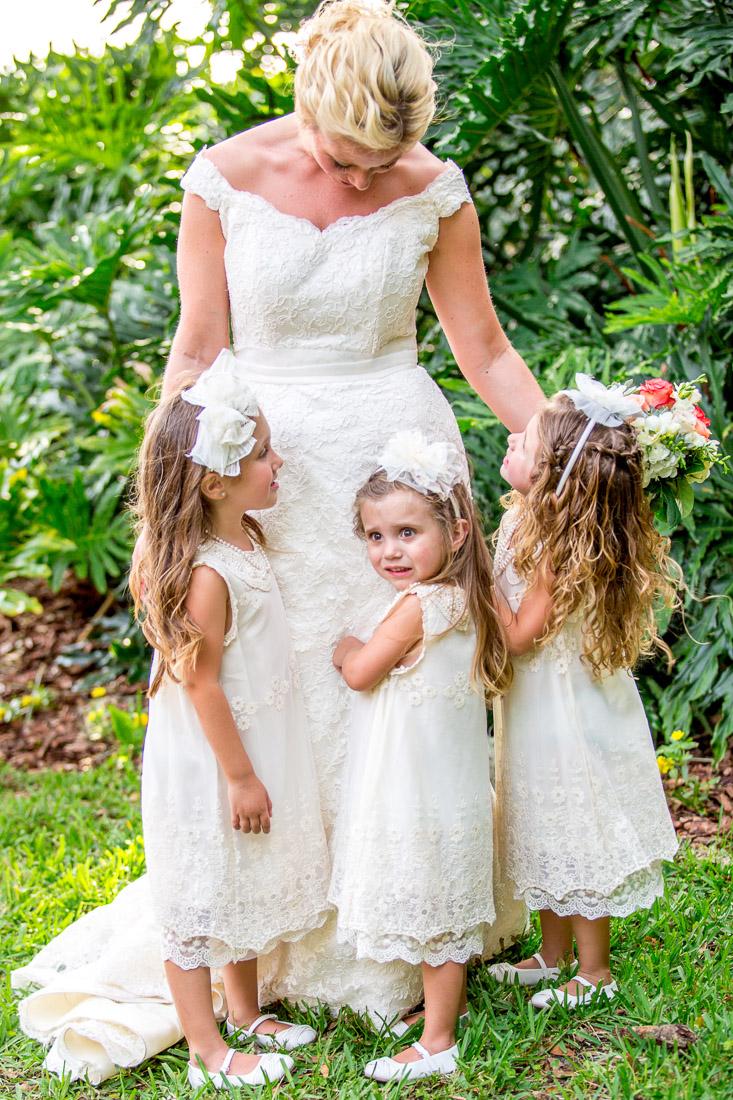 Wedding-Barbara-Jordan-052515-Web-1402.jpg