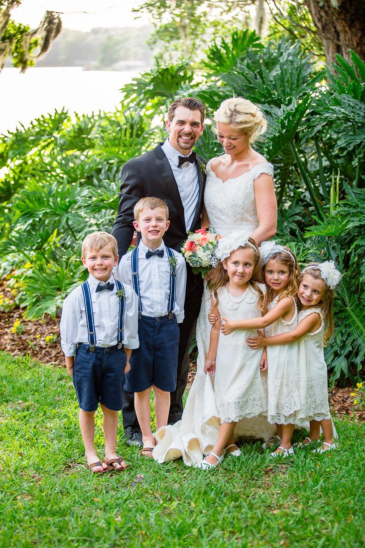 Wedding-Barbara-Jordan-052515-Web-1418.jpg