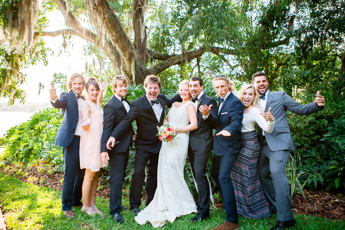 Wedding-Barbara-Jordan-052515-Web-1465.jpg