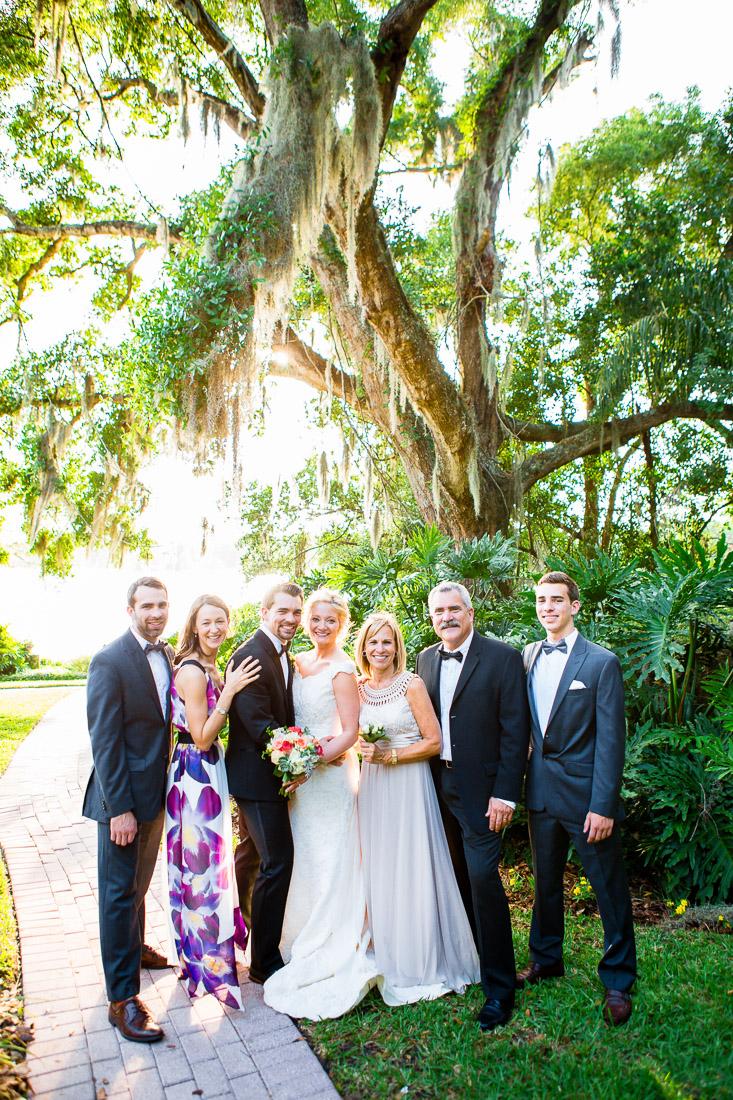 Wedding-Barbara-Jordan-052515-Web-1490.jpg