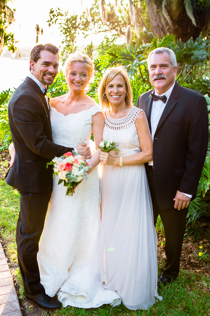 Wedding-Barbara-Jordan-052515-Web-1502.jpg