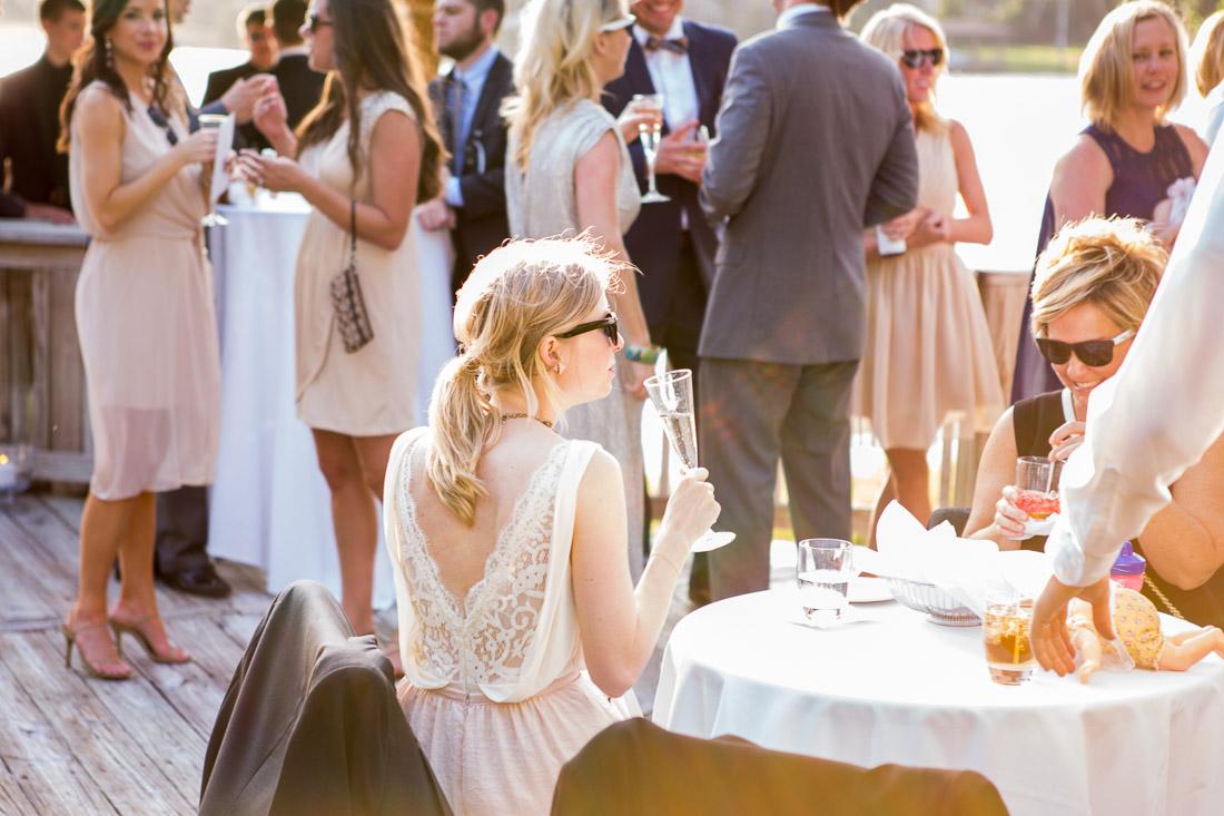 Wedding-Barbara-Jordan-052515-Web-1522.jpg