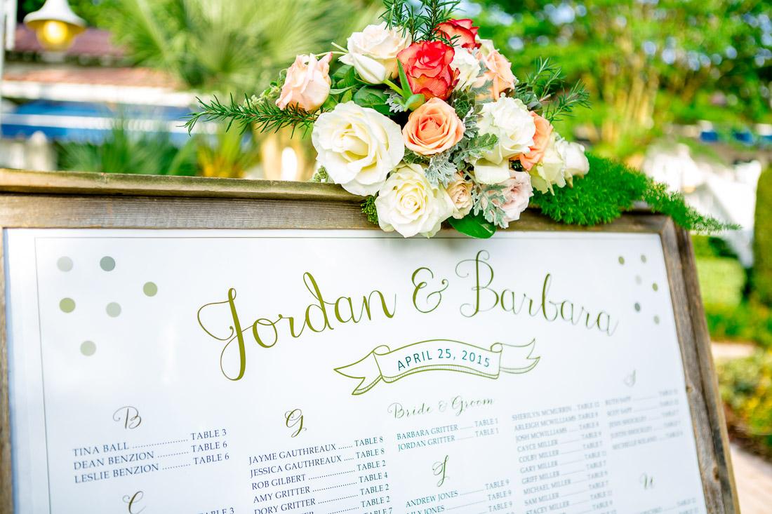 Wedding-Barbara-Jordan-052515-Web-1524.jpg