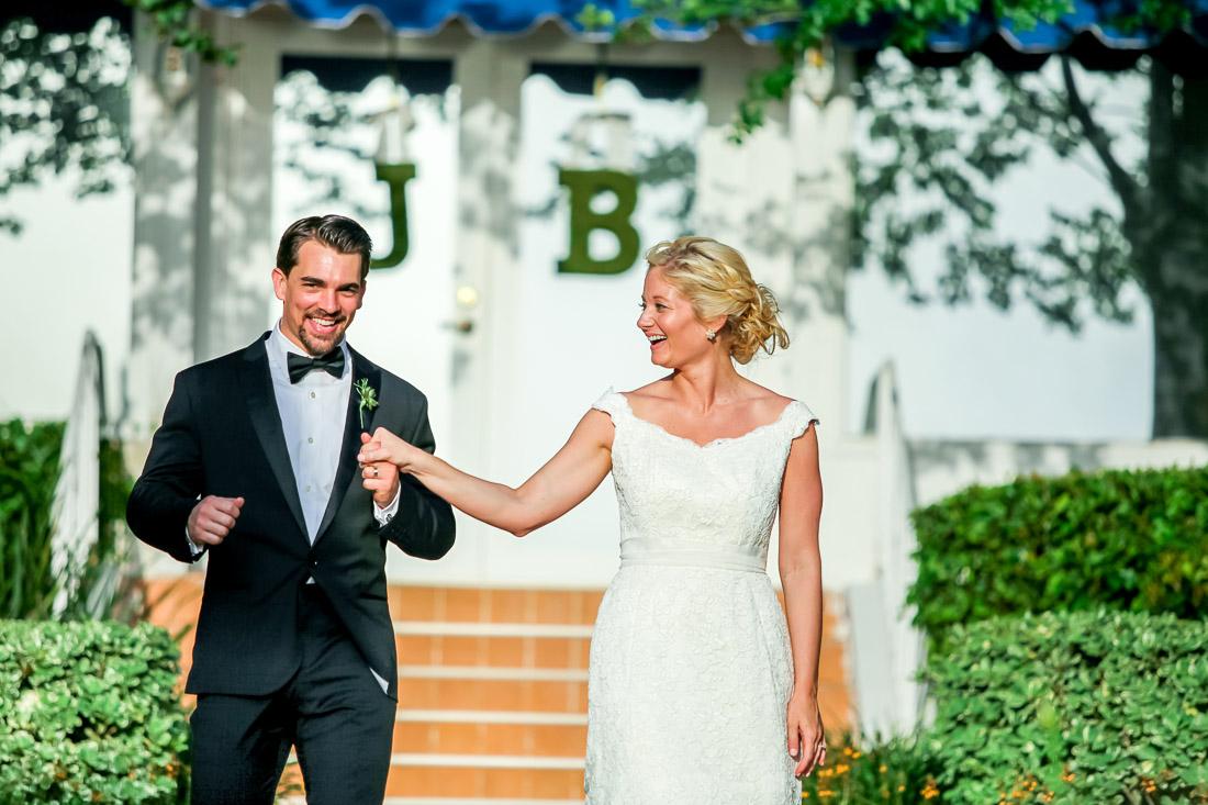 Wedding-Barbara-Jordan-052515-Web-1531.jpg