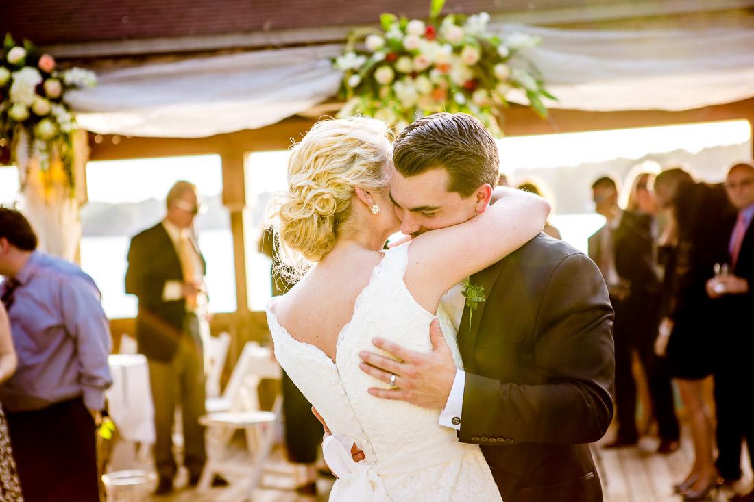 Wedding-Barbara-Jordan-052515-Web-1551.jpg