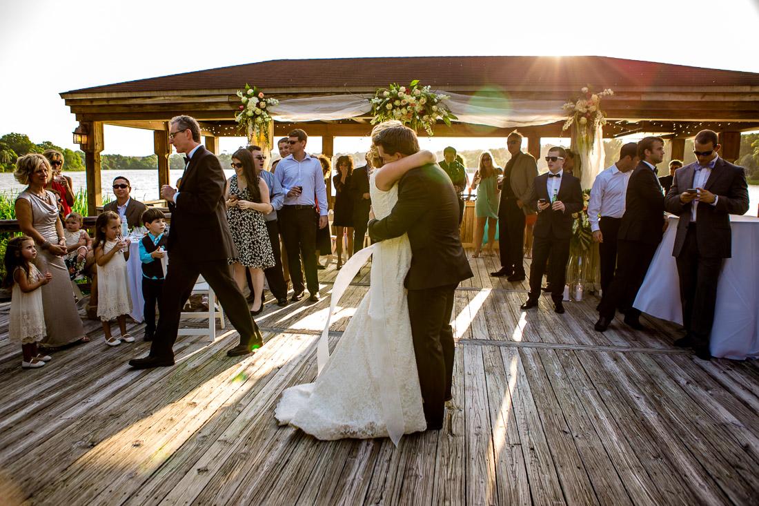 Wedding-Barbara-Jordan-052515-Web-1541.jpg