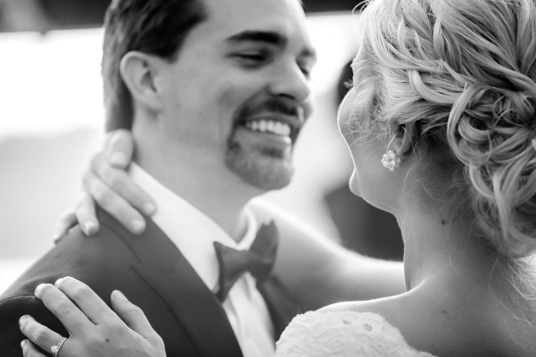 Wedding-Barbara-Jordan-052515-Web-1562.jpg