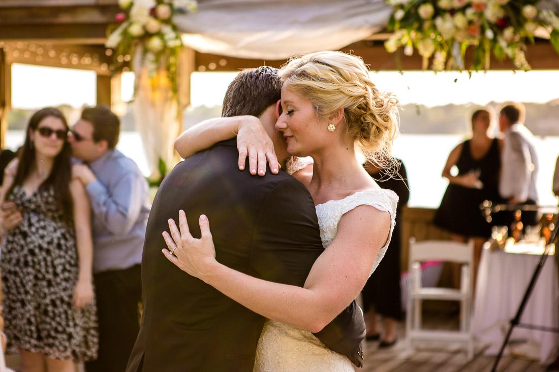 Wedding-Barbara-Jordan-052515-Web-1566.jpg