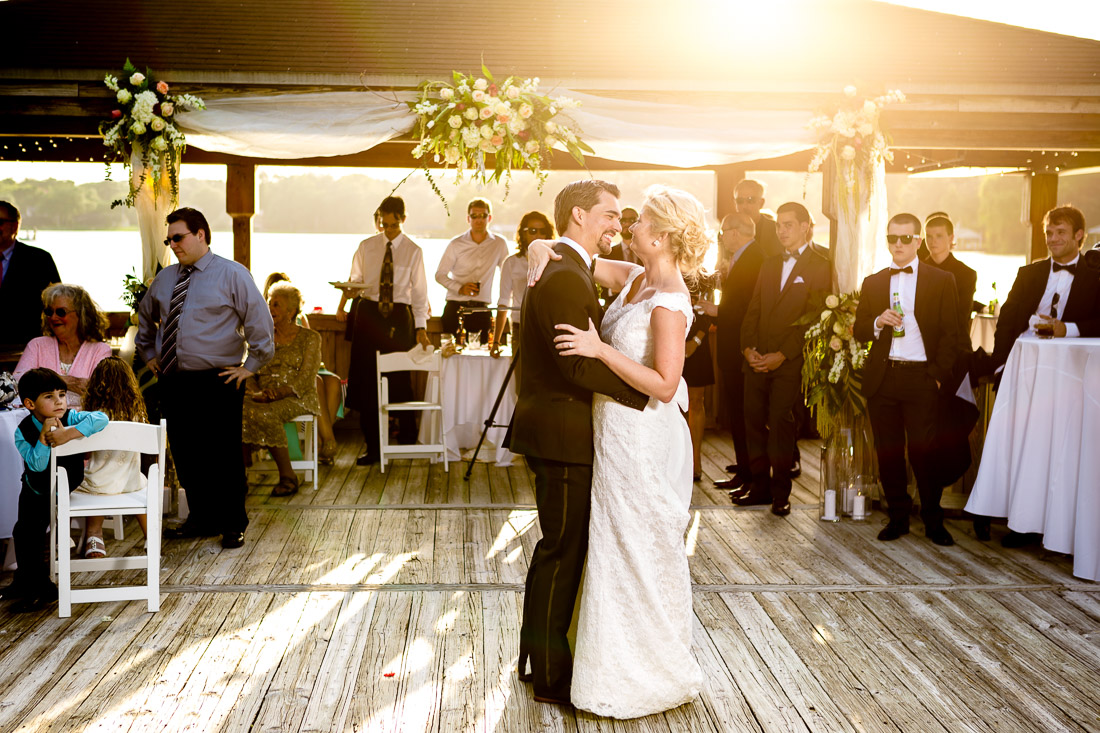Wedding-Barbara-Jordan-052515-Web-1585.jpg