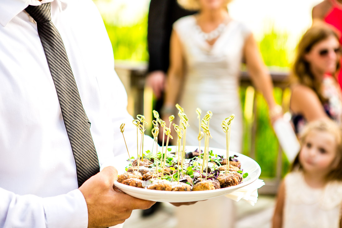 Wedding-Barbara-Jordan-052515-Web-1597.jpg