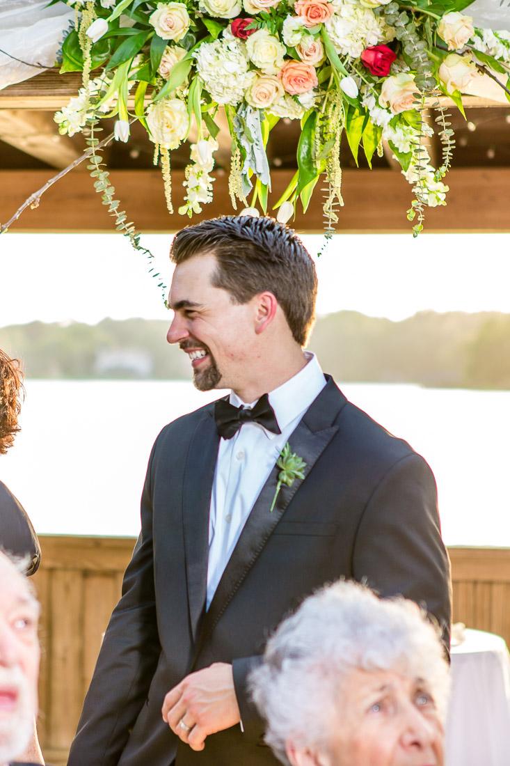 Wedding-Barbara-Jordan-052515-Web-1625.jpg