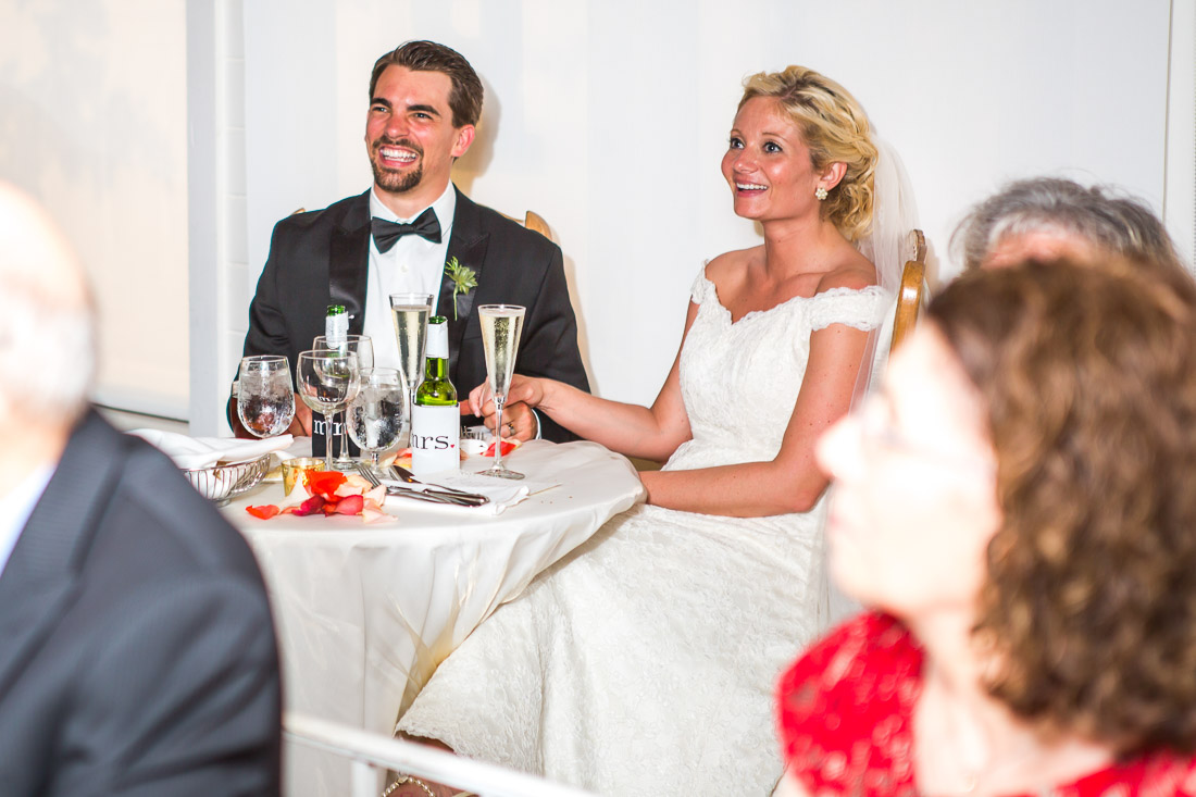 Wedding-Barbara-Jordan-052515-Web-1641.jpg