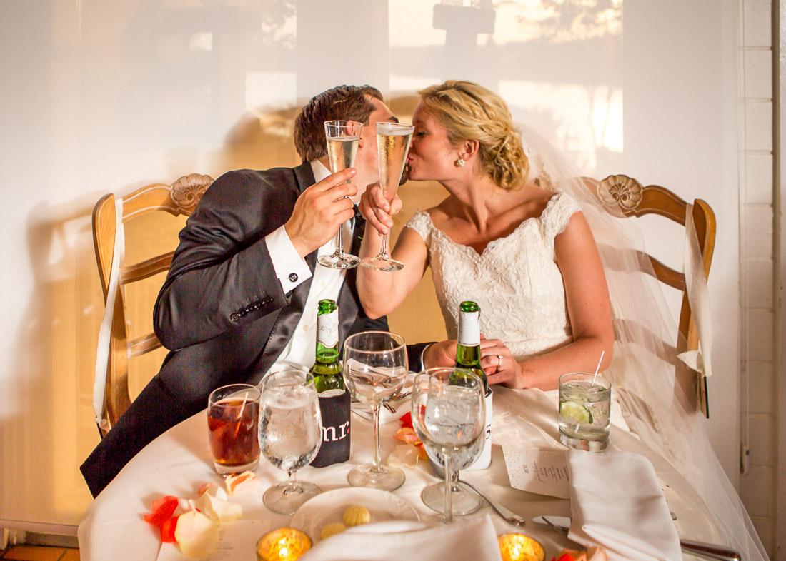 Wedding-Barbara-Jordan-052515-Web-1664.jpg