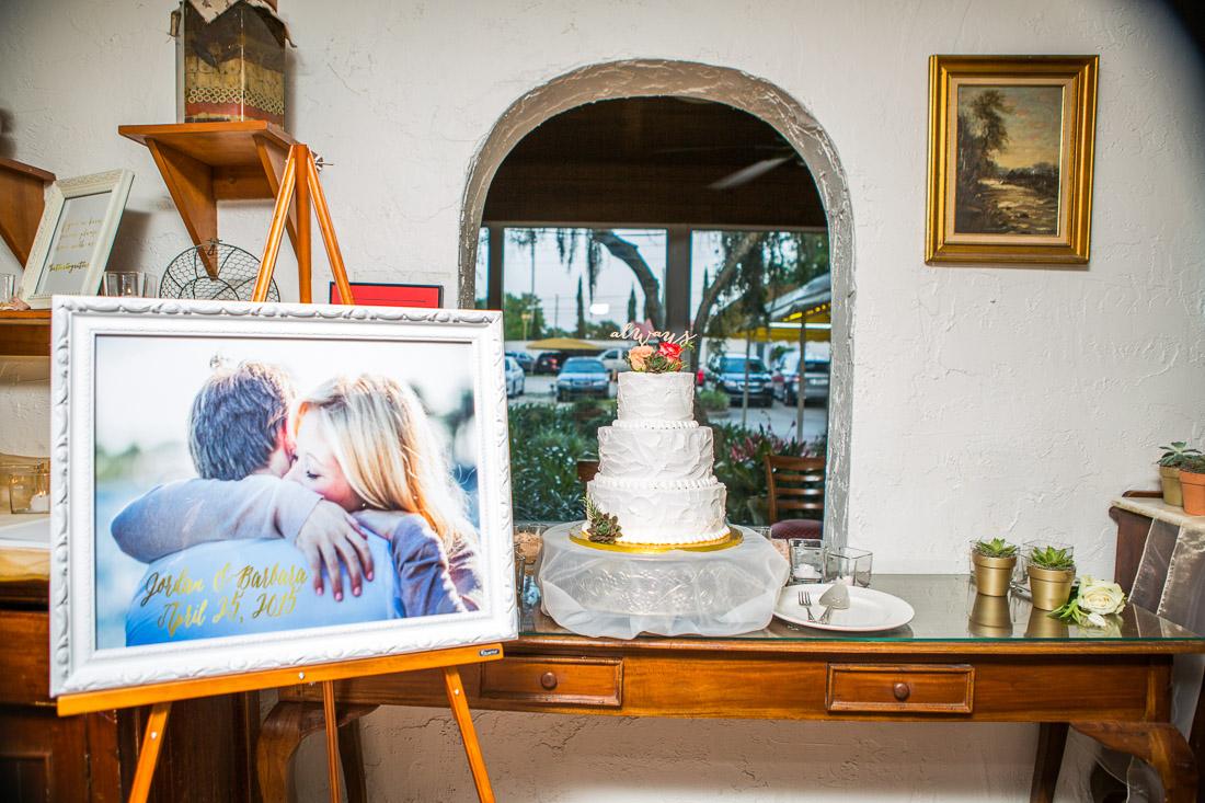 Wedding-Barbara-Jordan-052515-Web-1671.jpg