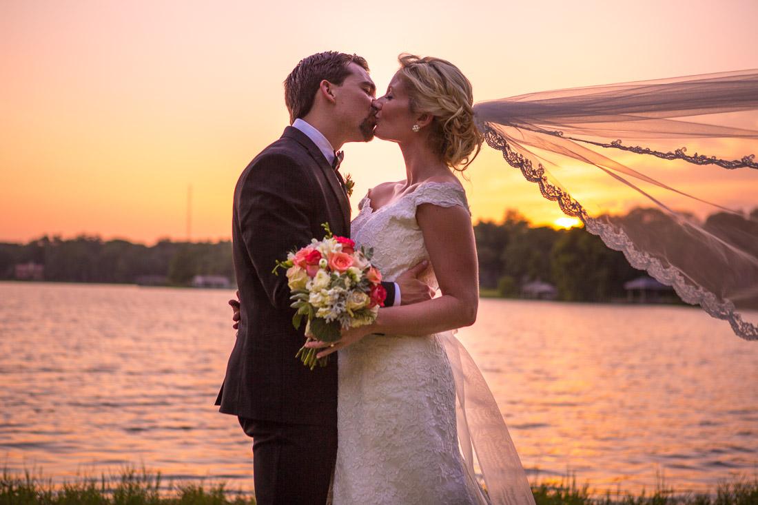 Wedding-Barbara-Jordan-052515-Web-1689.jpg