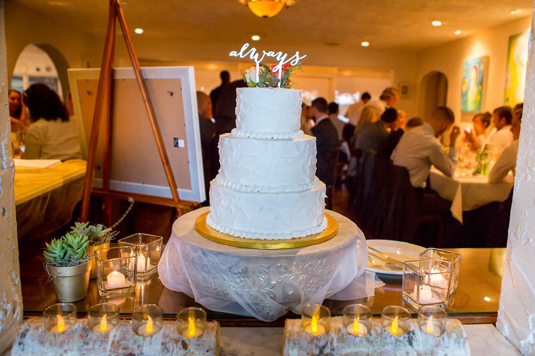 Wedding-Barbara-Jordan-052515-Web-1677.jpg