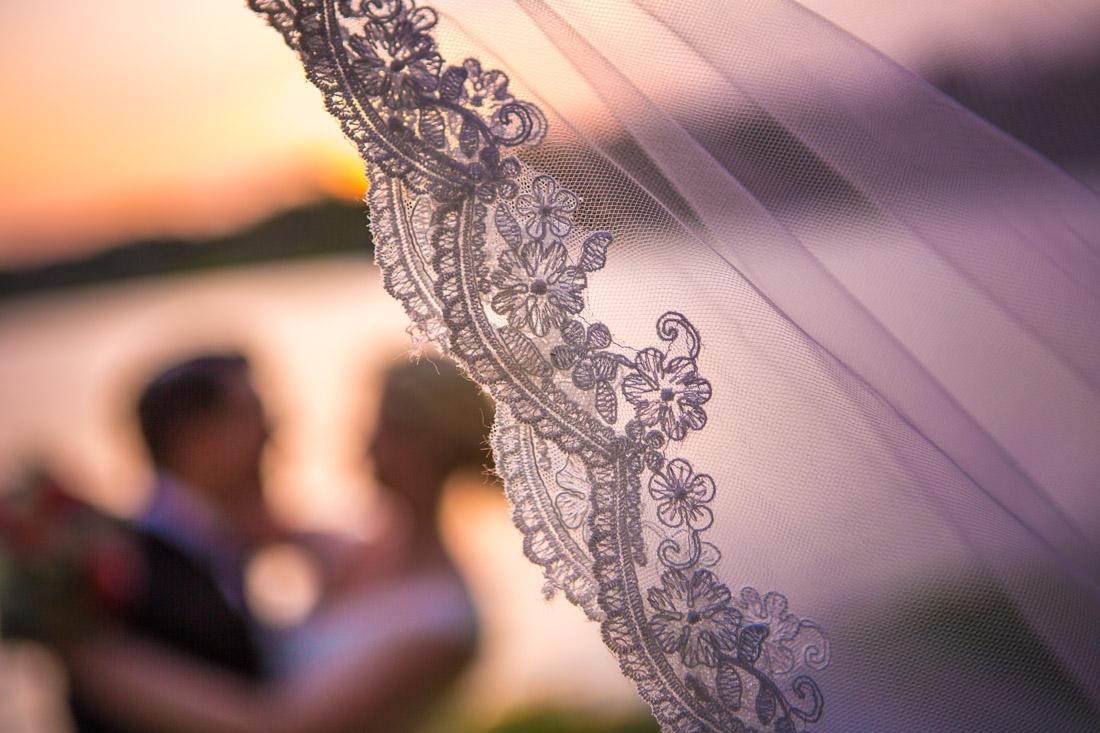 Wedding-Barbara-Jordan-052515-Web-1704.jpg