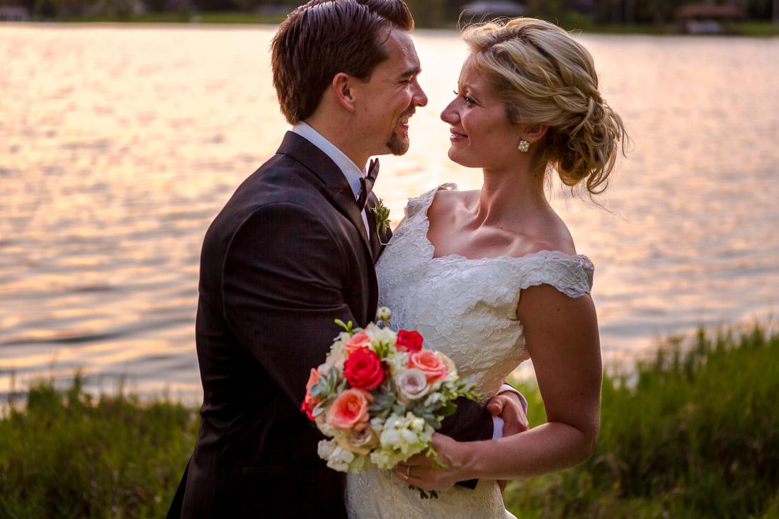 Wedding-Barbara-Jordan-052515-Web-1711.jpg