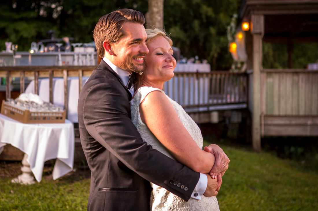 Wedding-Barbara-Jordan-052515-Web-1742.jpg