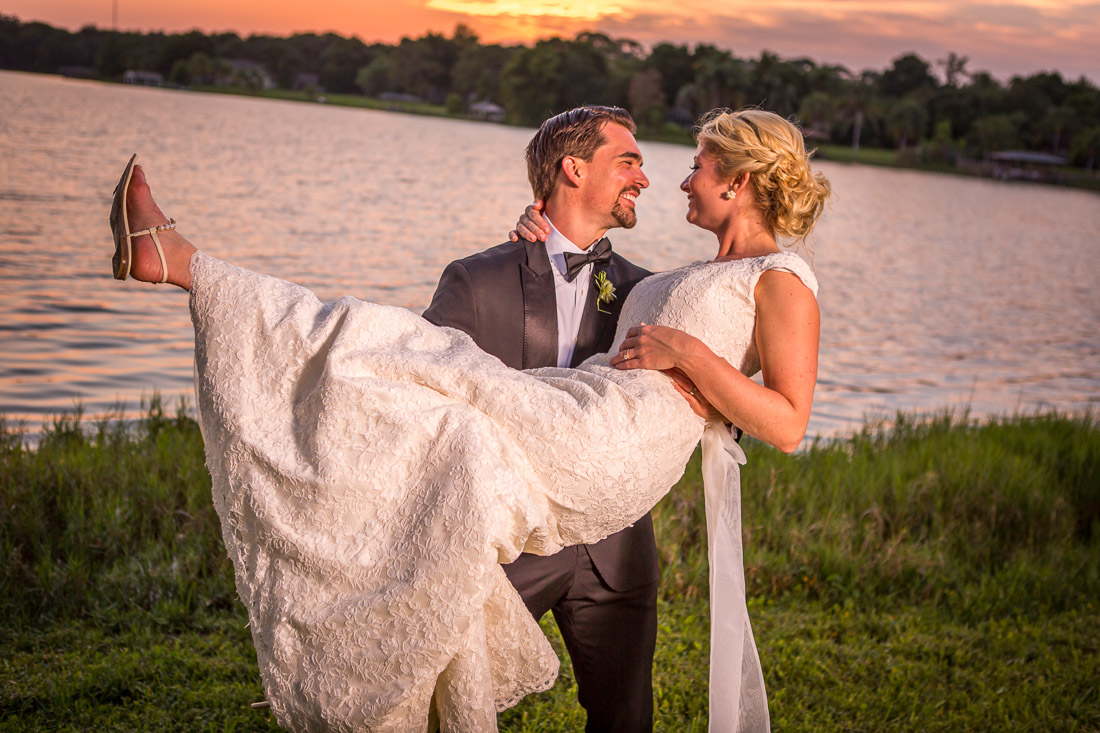 Wedding-Barbara-Jordan-052515-Web-1733.jpg